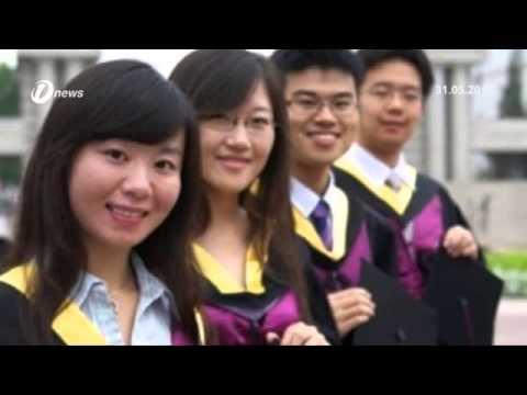 Dewan Bahasa Pustaka Sasar 13 Juta Rakyat China Pelajari Bahasa Melayu Menerusi Aplikasi Moocs