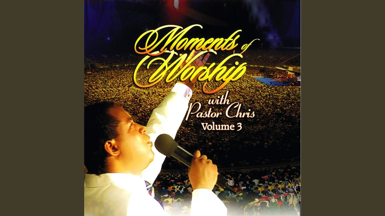 Download Sing Halleluyah to the Lord