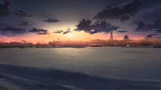 Skorpion - Vast (Free)