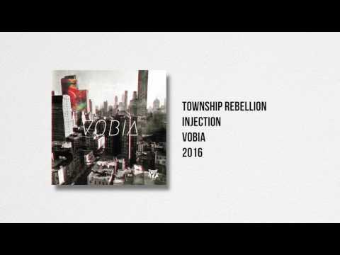 Township Rebellion - 1625