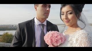 Езидская свадьба в Нижнем Новгороде 2018