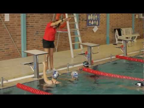 British School of Brussels - Sport