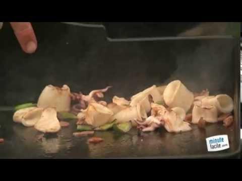 recette-facile-de-chipirons-au-jambon-de-bayonne
