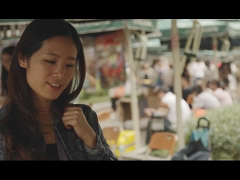 Chinese Millennials Abroad - Learning from a new generation of independent Chinese travellers