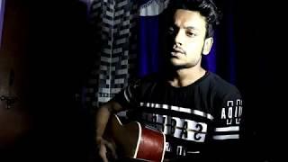 Channa Mereya Unplugged Arijit Singh Ae Dil Hai Mushkil Jyotisekhar Datta Cover