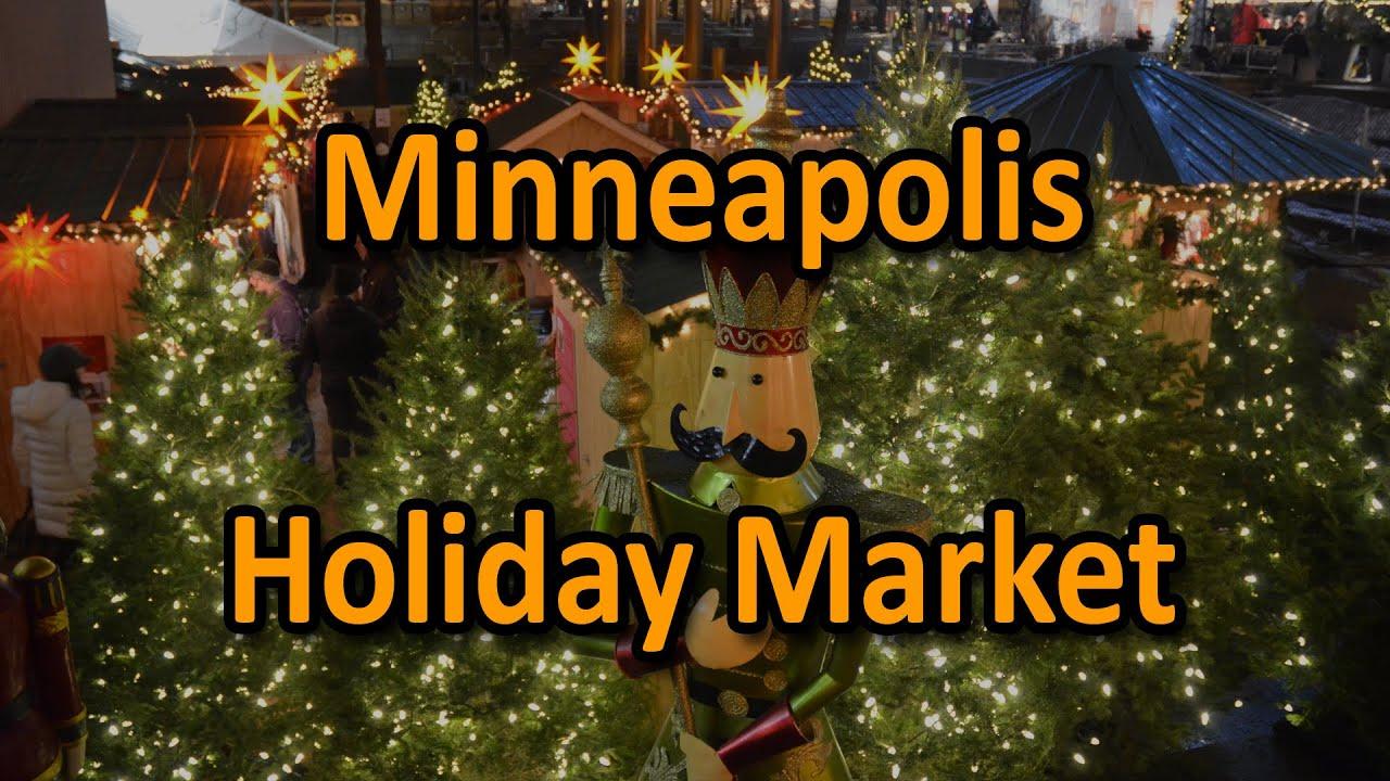 minneapolis holiday market 2015 christmas