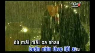 Elvis Phuong - Tien Em Chieu Mua - Nhac Dang Khanh - Dangkhanh_VOVN Concert