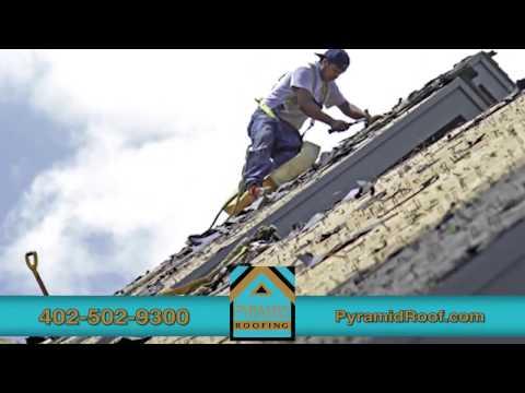 pyramid-roofing-|-re-decking,-cedar-shakes,-asphalt-shingles,-siding,-windows,-gutters-|-omaha,-ne