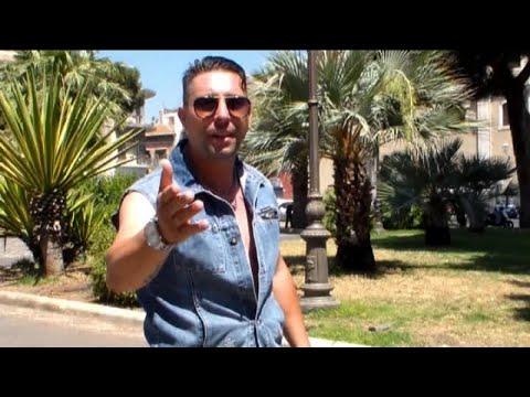 Felice Ferri - Ad un amico Official Video 2017