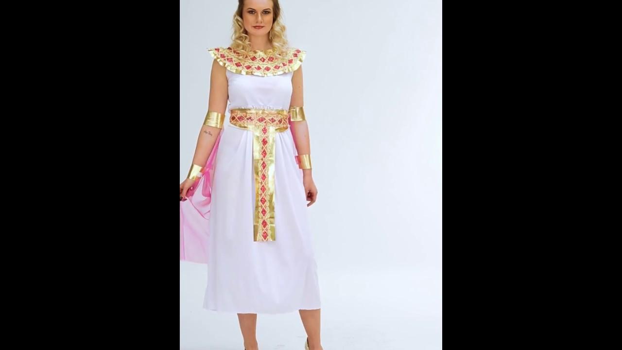frauenkostüm orientalische prinzessin amira   dressforfun