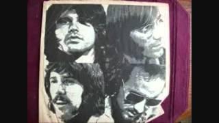 The Doors - Wild Child