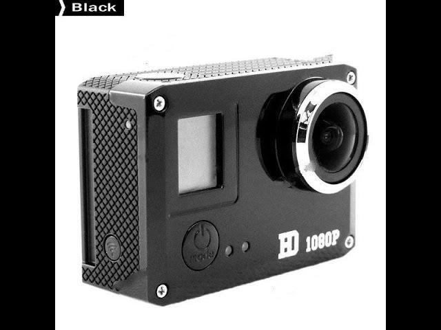 AMKOV AMK5000 Camera Drivers Windows 7