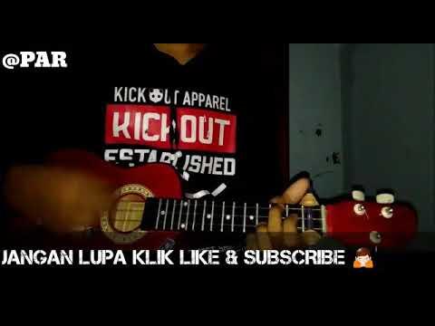 KU TAK BISA - ADISTA Cover Kentrung Snar 3 BY PAR ( Lukek, Ijonk & Nyaipul )