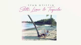 Ryan Griffin Salt Lime Tequila Static Video - mp3 مزماركو تحميل اغانى