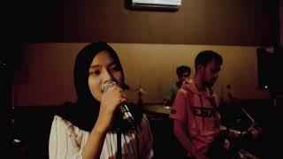 Gambar cover Lagu Gayo Terbaru Ujang Lakiki - Rungang (Cover by Kitakita)