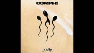 Oomph! - Sperm - 06 - Feiert das Kreuz.avi