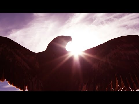 Native American Healing Music | Connect to The Earth's Most Powerful Energy