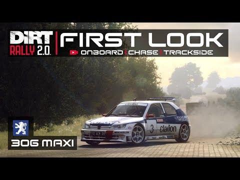 first-look-|-peugeot-306-maxi-|-season-3-|-dirt-rally-2.0-[2k/1440p-60fps]