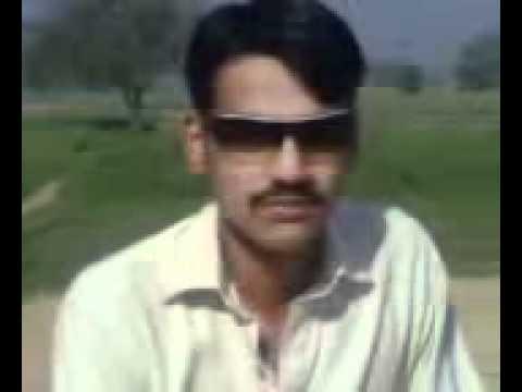 chhokar kalan