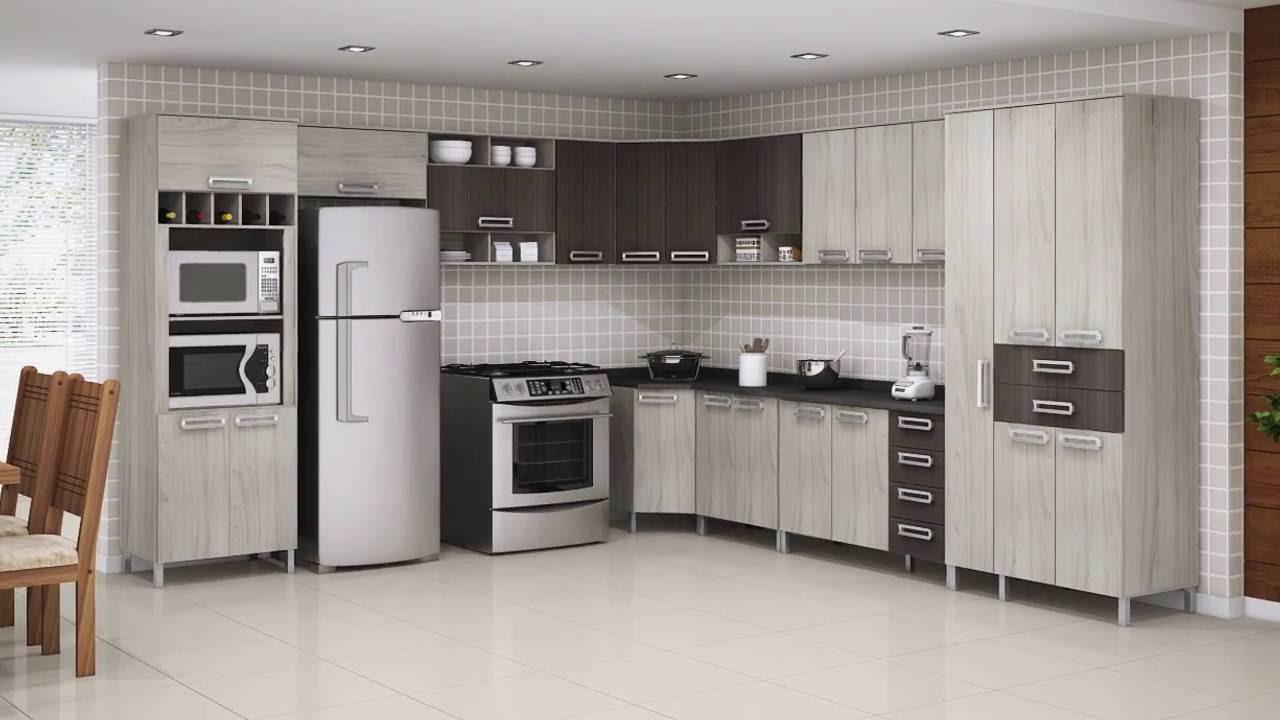 Armario De Cozinha Batrol Top Cmoda Gavetas Portas Inocncia Branca