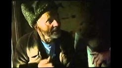 Tuntematon Sotilas (1985) fragment