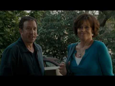 TIM ALLEN MOVIE  1