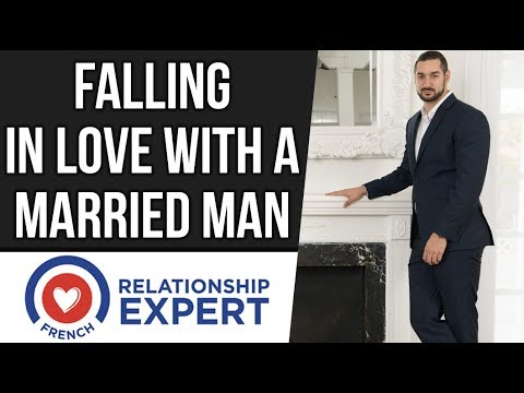 Falling In Love With A Married Man | 2 Do's And Dont's! from YouTube · Duration:  5 minutes 13 seconds