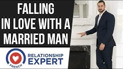 Falling In Love With A Married Man | 2  Do's And Dont's!