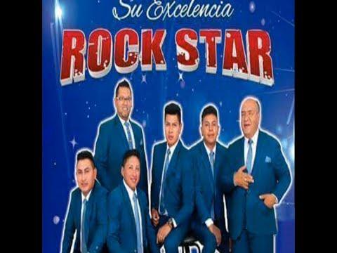SU EXELENCIA ROCK STAR EN PASTO COLOMBIA 2017