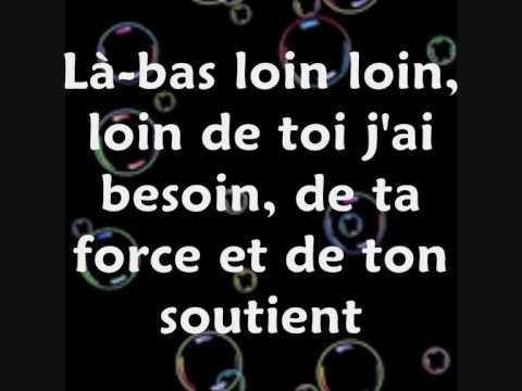 Alibi Montana Ft. Diam's - Loin Des Yeux Loin Du Coeur