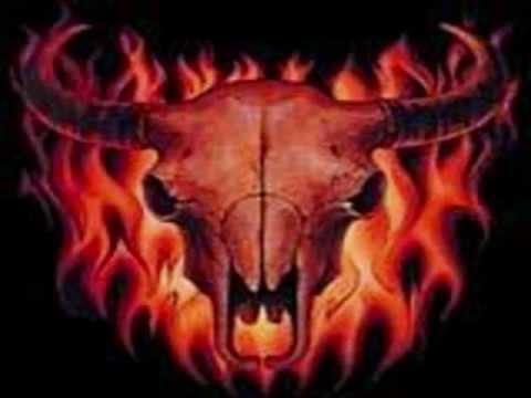 Dean Brody - Cattleman's Gun