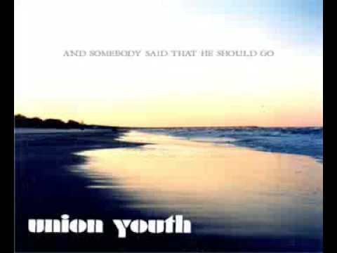 Union Youth - Follow