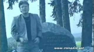 Bleiburg 1945 - U sjecanje - Đuka Čaić KRIŽNI PUT
