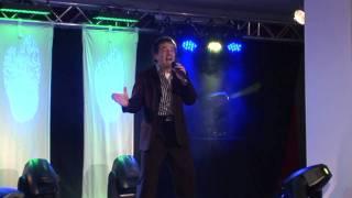Chris Wolff - Einmal Sonne und zurück