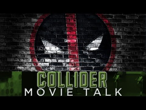 Top Choices To Direct Deadpool 2 - Colllider Movie Talk
