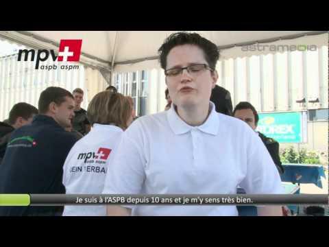 Association Suisse du Personnel de la Boucherie, Zürich; MPV ASPB ASPM: Commercials / ...