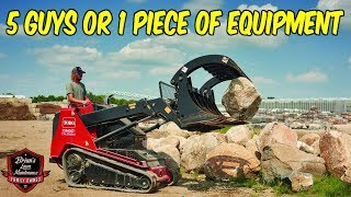 RUNAWAY Prices Or JUSTIFIABLE Investment? ► Honest Discussion On Equipment Costs