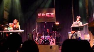 20120419-5.龔芝怡 - 卓別林