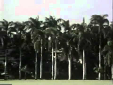 BBC: Sacrifice at Pearl Harbor  Best Definition  Full Length