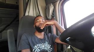 The Bounce Back - KayBee Tha Trucker