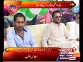 Afridi grooves on 'Abhi Toh Party Shuru Hui Hai', Sarfraz shies away