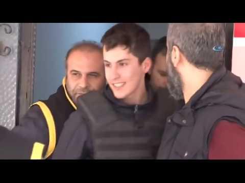 Adana Sıfır Bir Etkisi    Adananın En Hızlıları    Kaldırılan