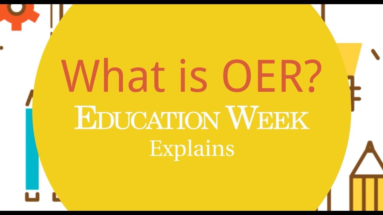 10 Red Flags In Special Education >> Special Report Navigating New Curriculum Choices Education Week