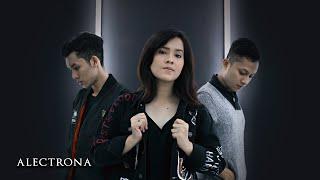 Original song by alectrona producer : ian anatha co - winaldy senna line diajeng budi music composed & se...