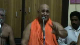 Download Hindi Video Songs - H.H. RAMANANDA SARASWATHI SWAMIJI - Omkara Swarupa - M2U00972.MPG