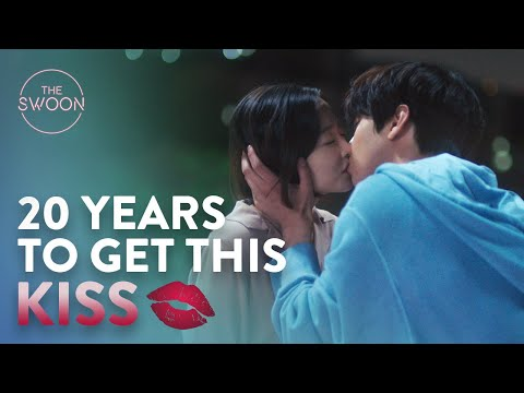 a-confession-and-a-kiss-20-years-in-the-making-|-abyss-ep-12-[eng-sub]