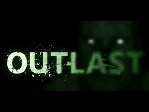 *LIVE* OUTLAST GAMEPLAY (SCARY AF) | ROAD TO 900