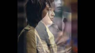john-hoon    【 Rainy Flash】