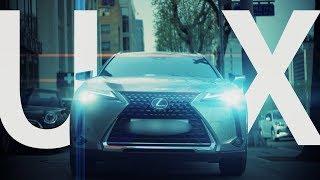 첫 차 샀습니다... with. LEXUS ❤️| UX 250h 첫인상리뷰