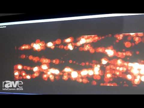 InfoComm 2015: Christie Previews Captiva Single-Chip DLP Projector Series